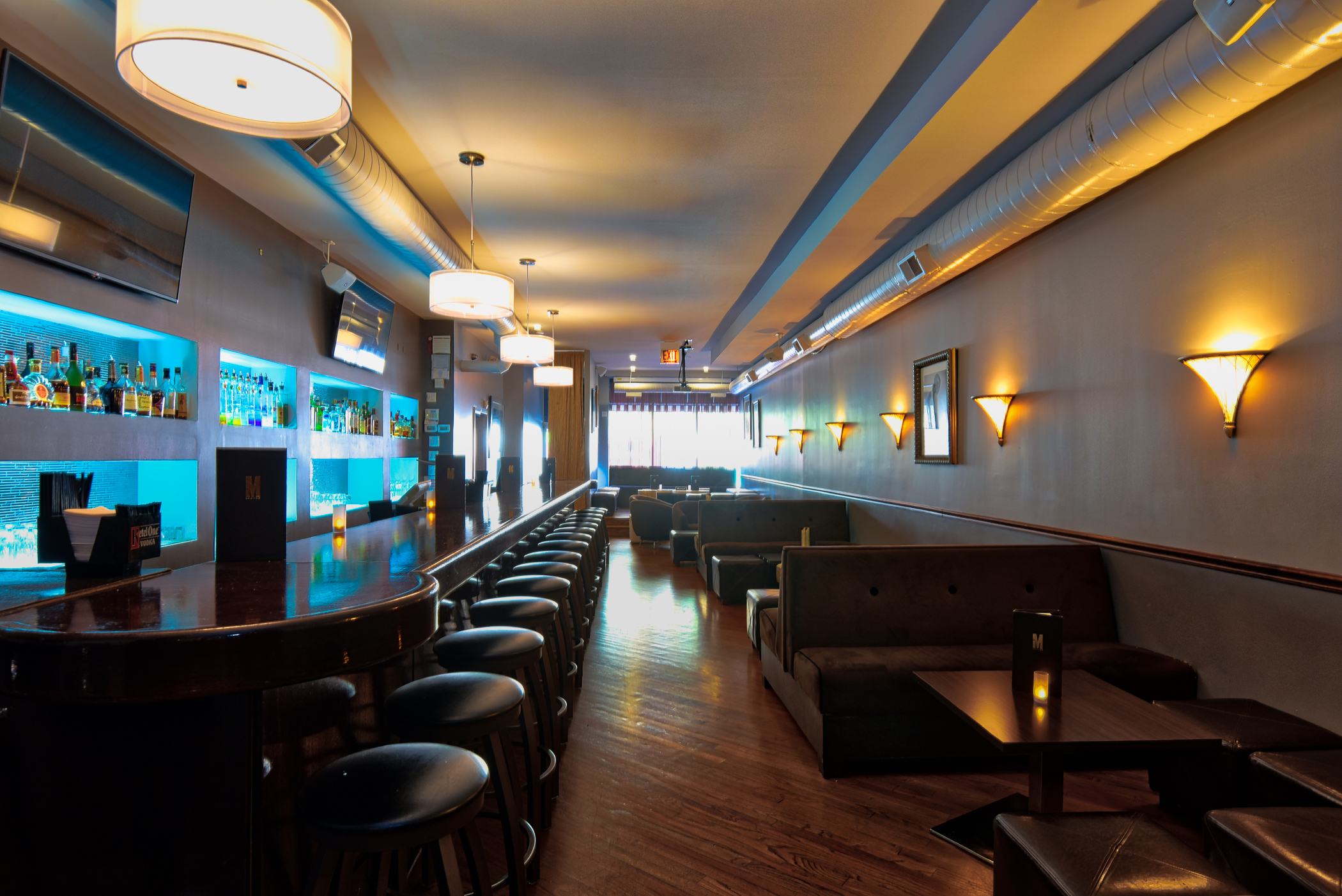 7c754c529e3 M Lounge Chicago - Best Live Music in Chicago's South Loop