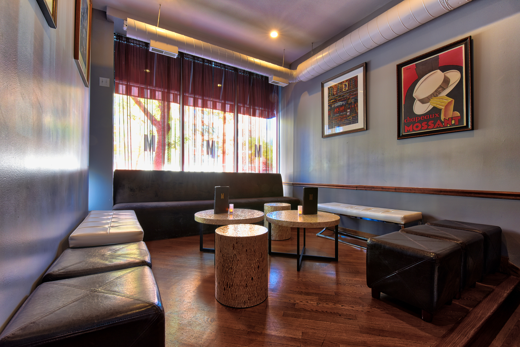 M Lounge-1.jpg