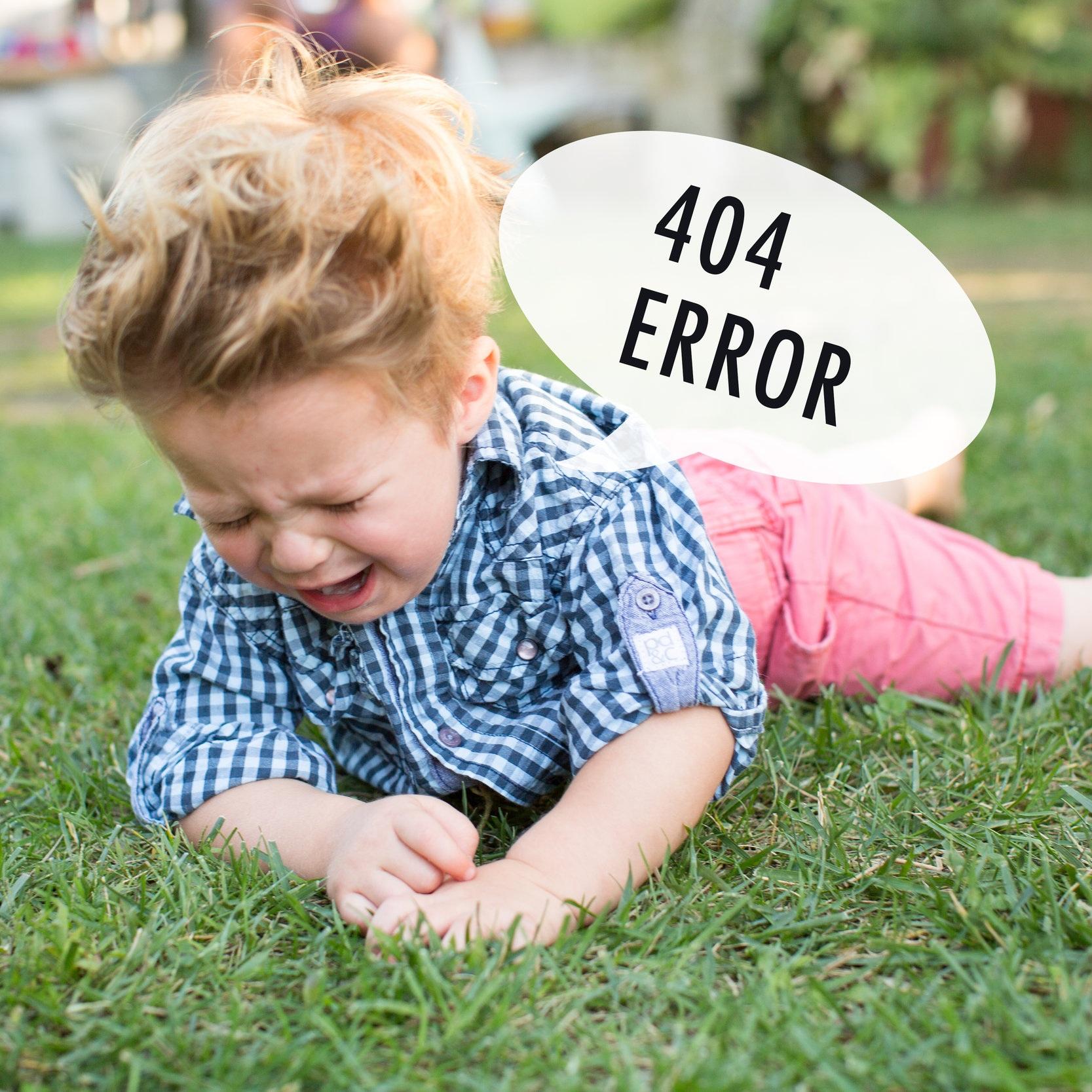 404+ERROR.jpg