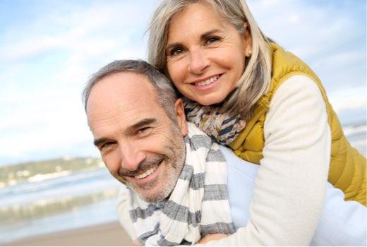 Smiles-Orthodontics-Adult-Ortho.jpg