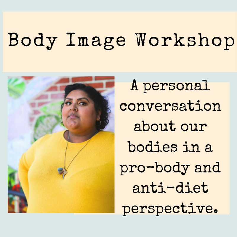Body Image Workshop .png