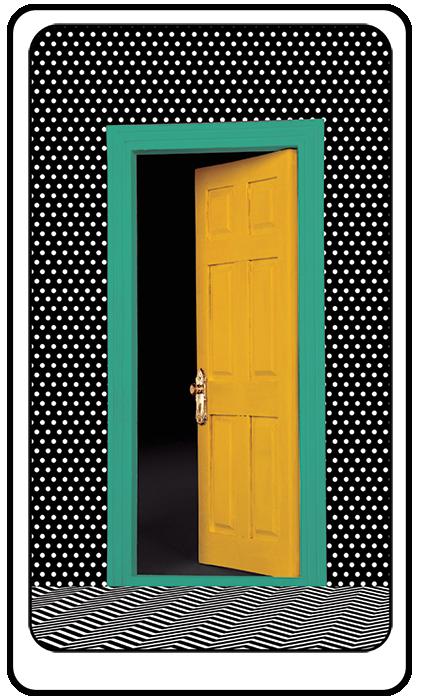 doorway.png