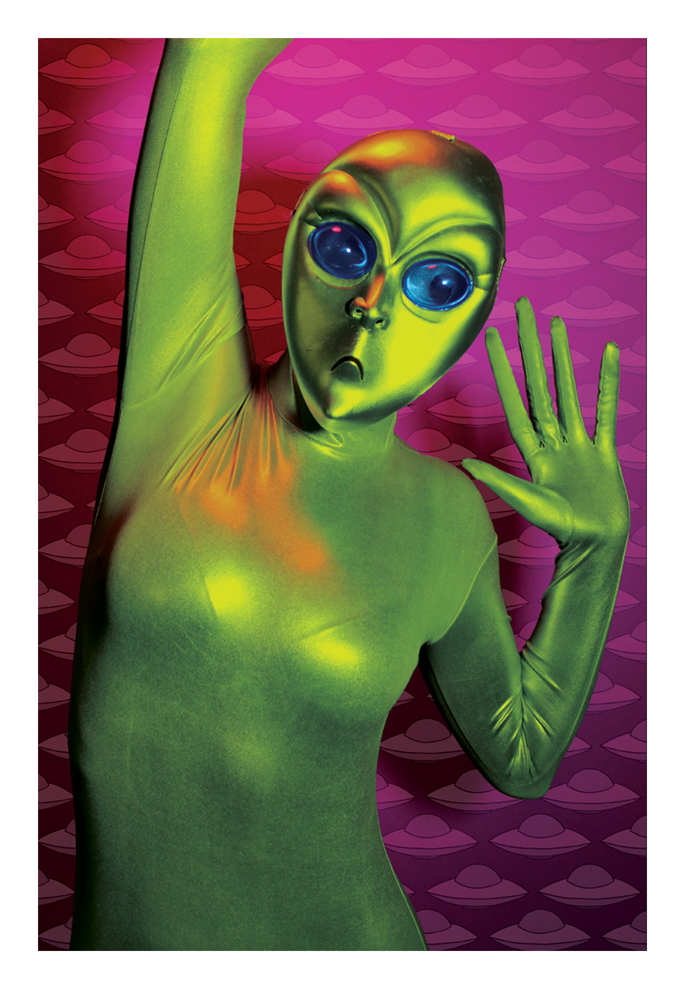 richie brown alien.png