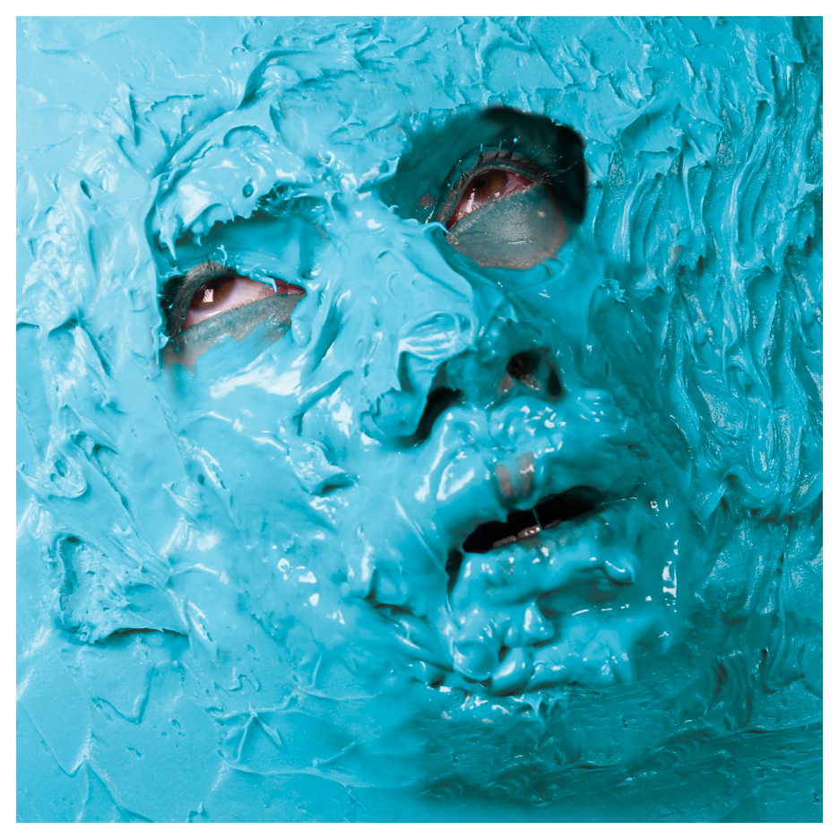 Richie Brown slime frosting face.png