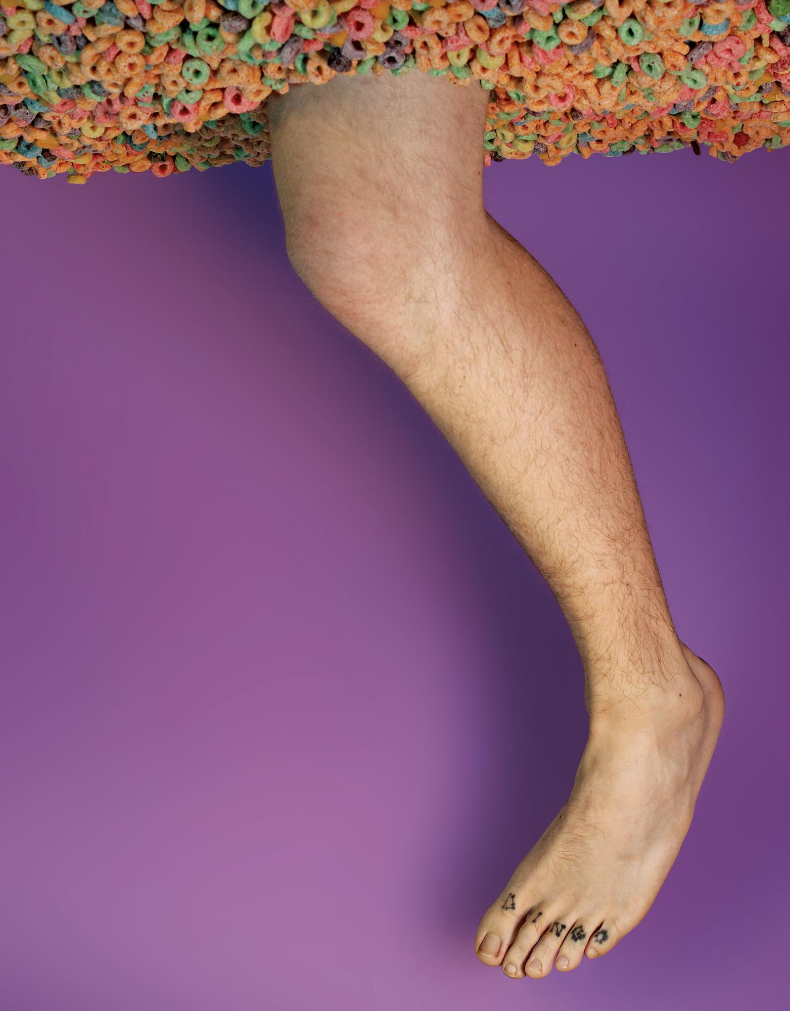 stank-rag-cereal-foot.jpg