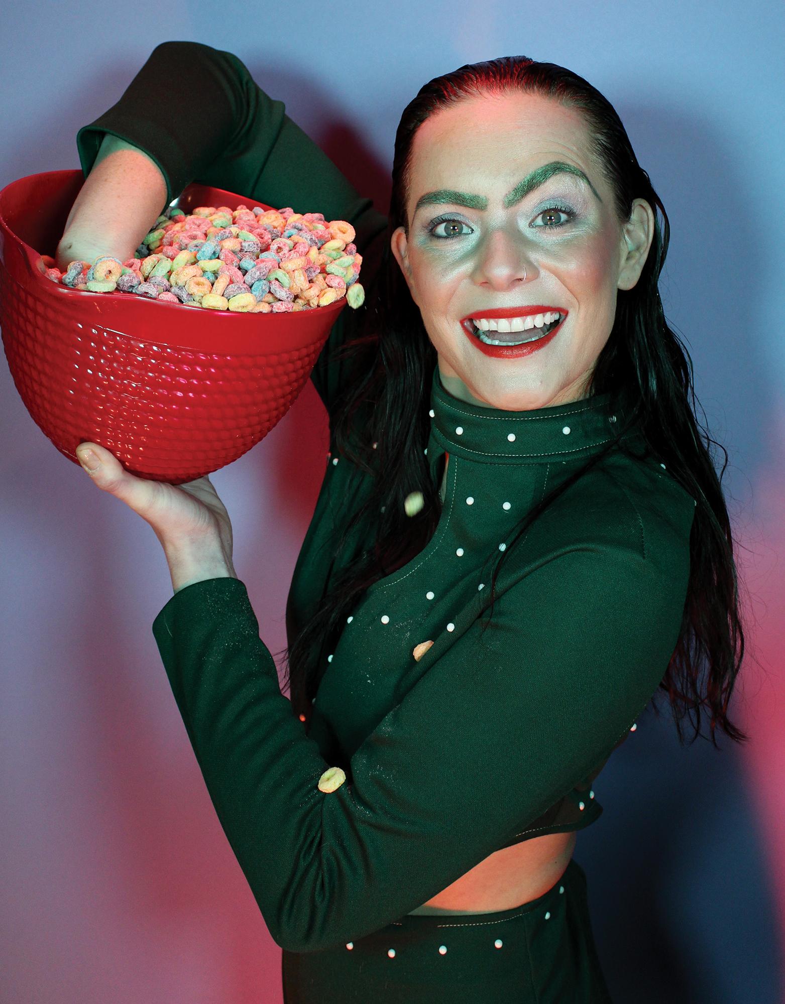 stank-rag-cereal-marnie-2.jpg