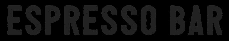 TSBaker-espresso-bar.png