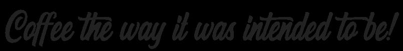 TSBaker-coffee-tagline.png