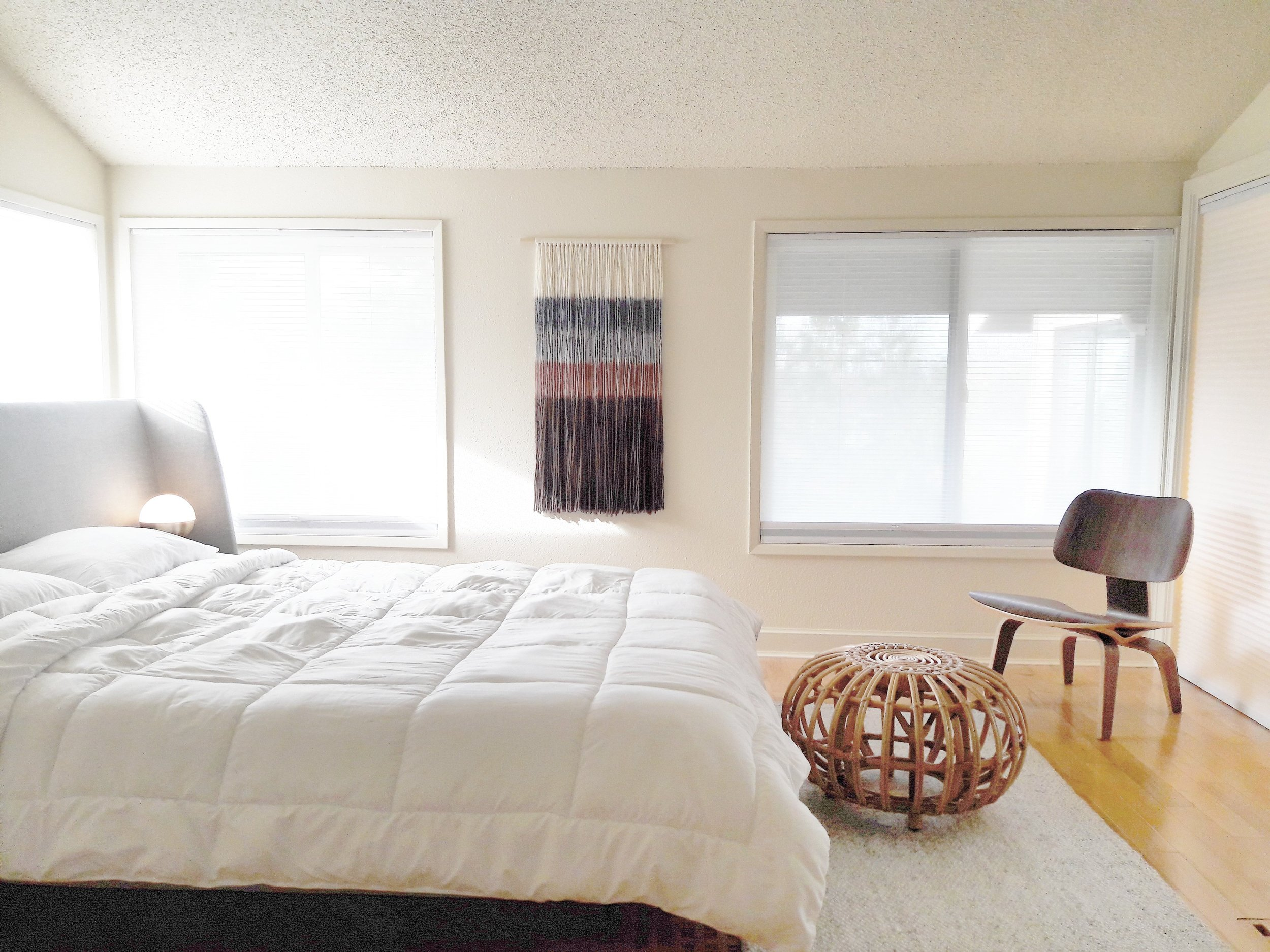 bedroom-brow-gray-tap.jpg
