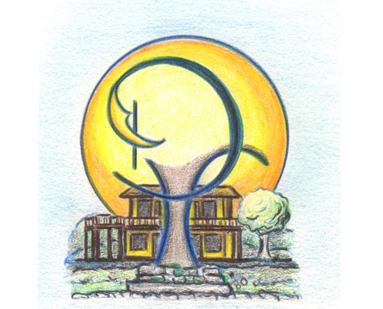 Lake House Sketch.png