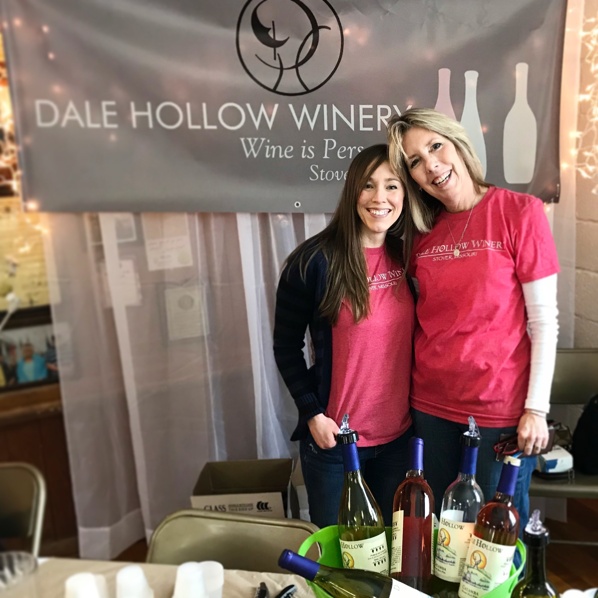 """Offsite Events and Wine Walks - Please contact us if you are interested in featuring us or our wine for an offsite event. We have served at charity events, birthday parties, and weddings. For events that require us to serve, we generally have a minimum wine order requirement. Please contact us to discuss your idea for the event and pricing.Cities and groups hosting wine walks- please contact us by phone or email if you are interested in featuring us in your """"wine walk"""" or """"sip and shop"""" event."""