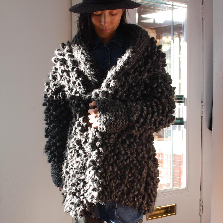 knit_wool_coat.jpeg