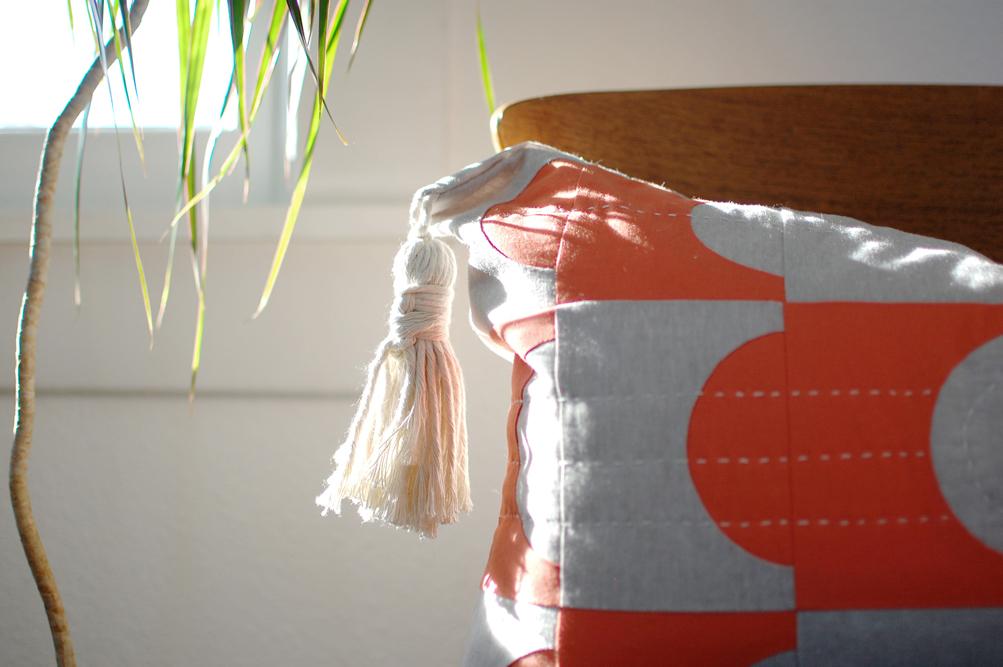 curved-horizon-pillow.jpg