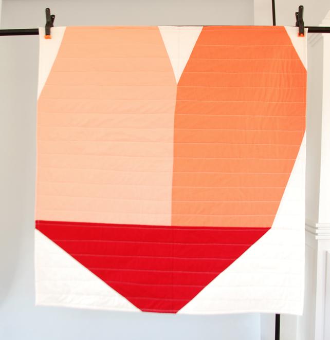 heart-quilt.jpg