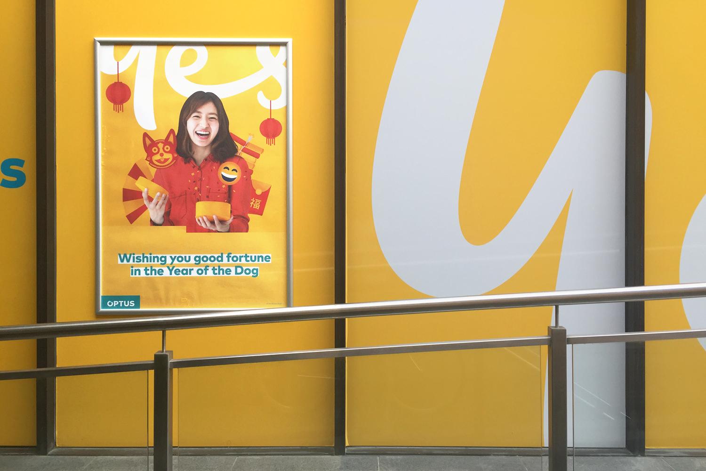 CNY_Images4.jpg