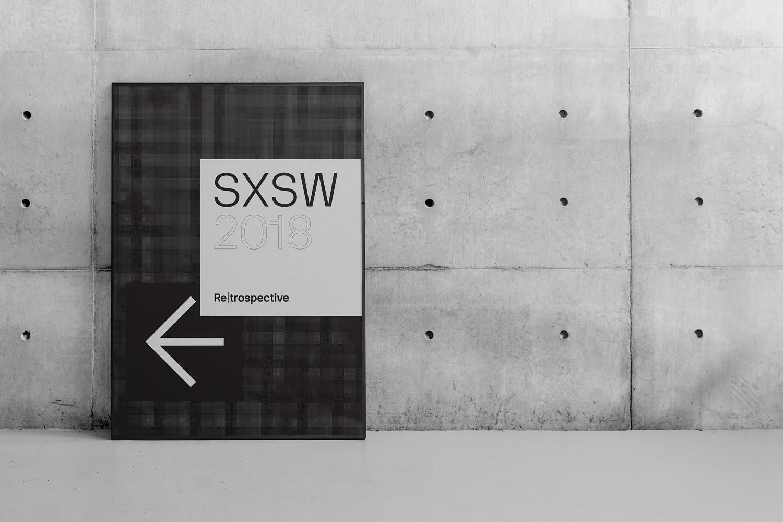 SXSW2.jpg