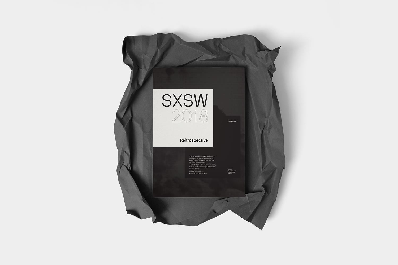 SXSW3.jpg