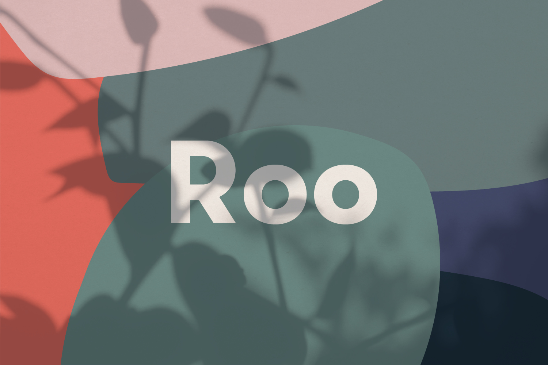 Roo2.jpg