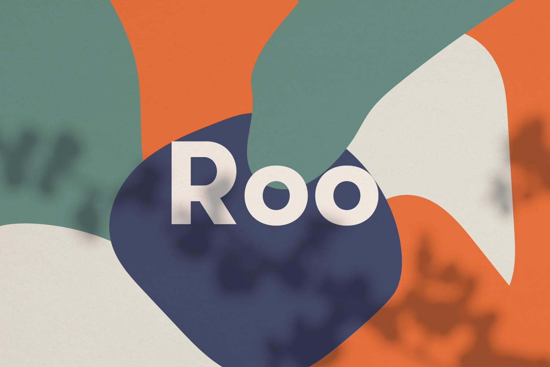Roo4.jpg