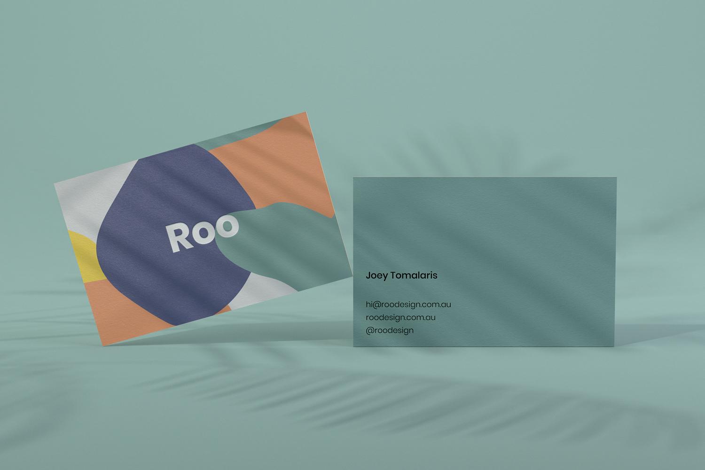 Roo6.jpg