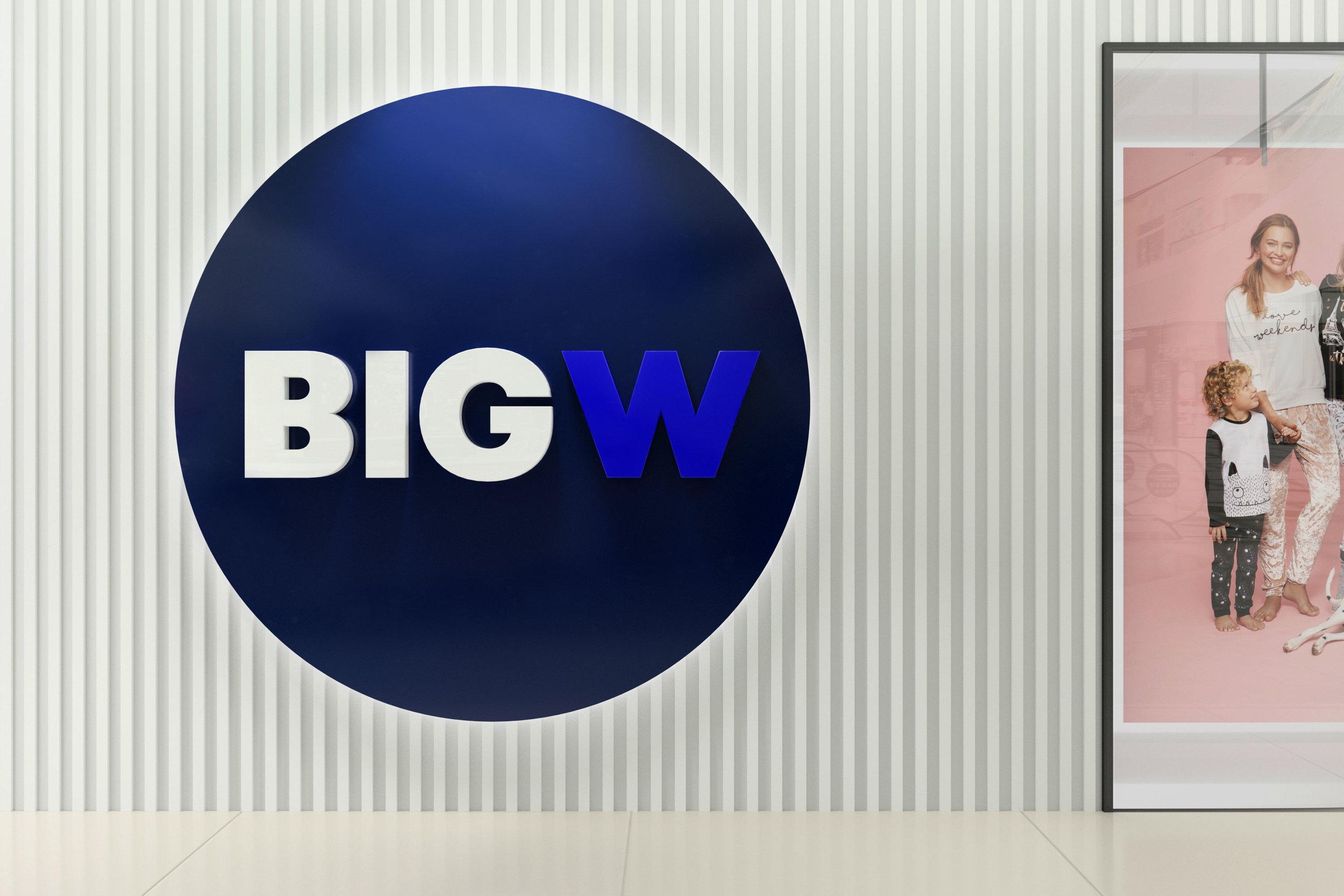 ReAgency_BigW_Store_MedRes_Digital.jpg
