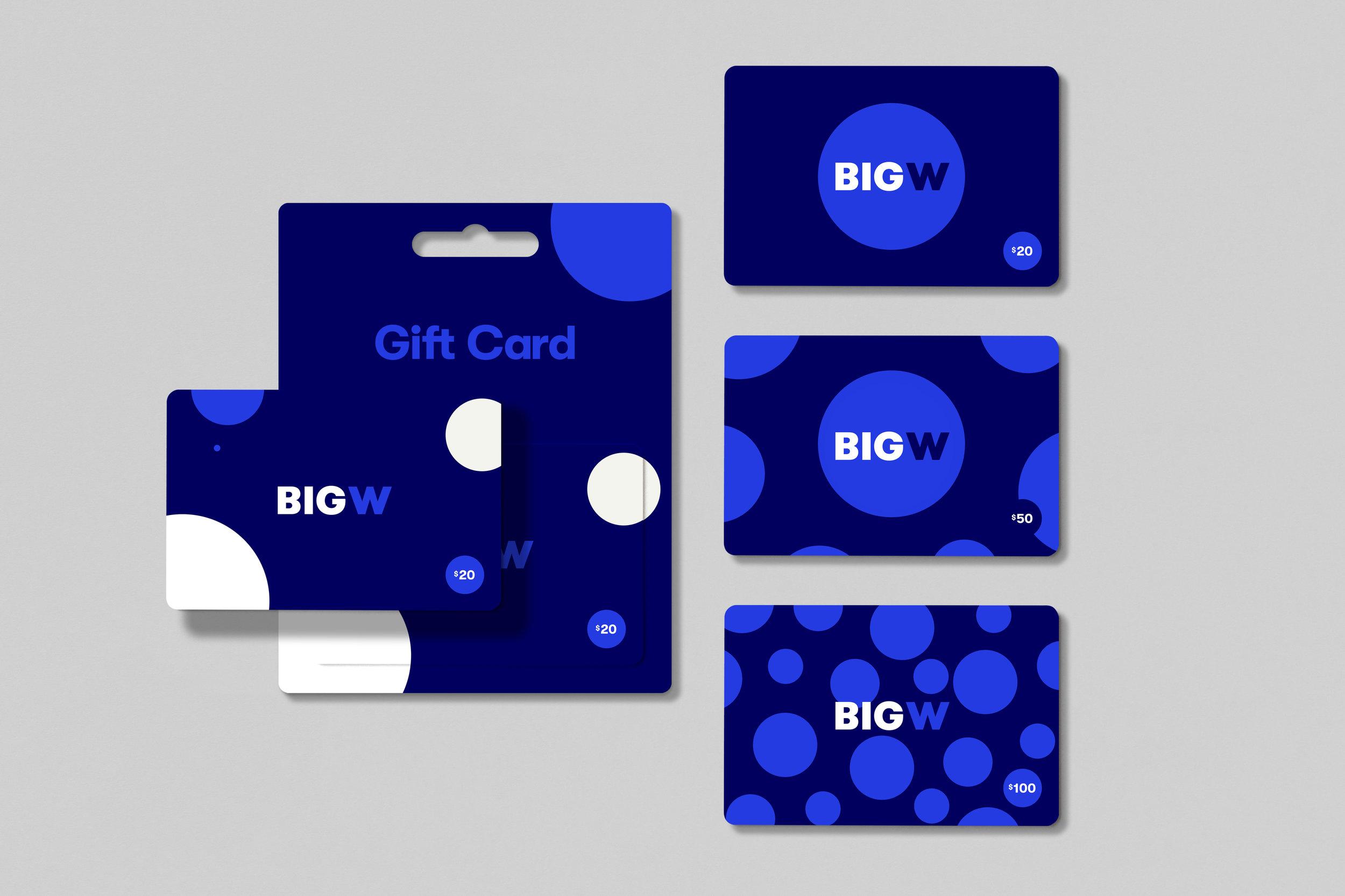 ReAgency_BigW_GiftCards_MedRes_Digital.jpg