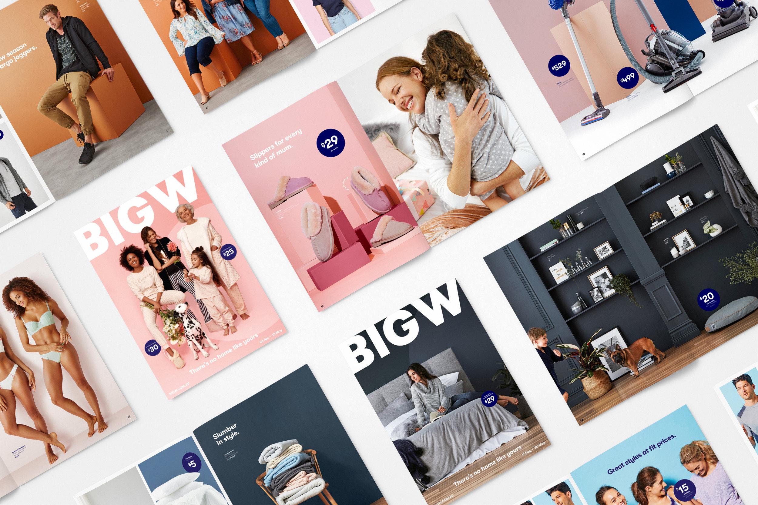 ReAgency_BigW_Catalogue_MedRes_Digital_01.jpg