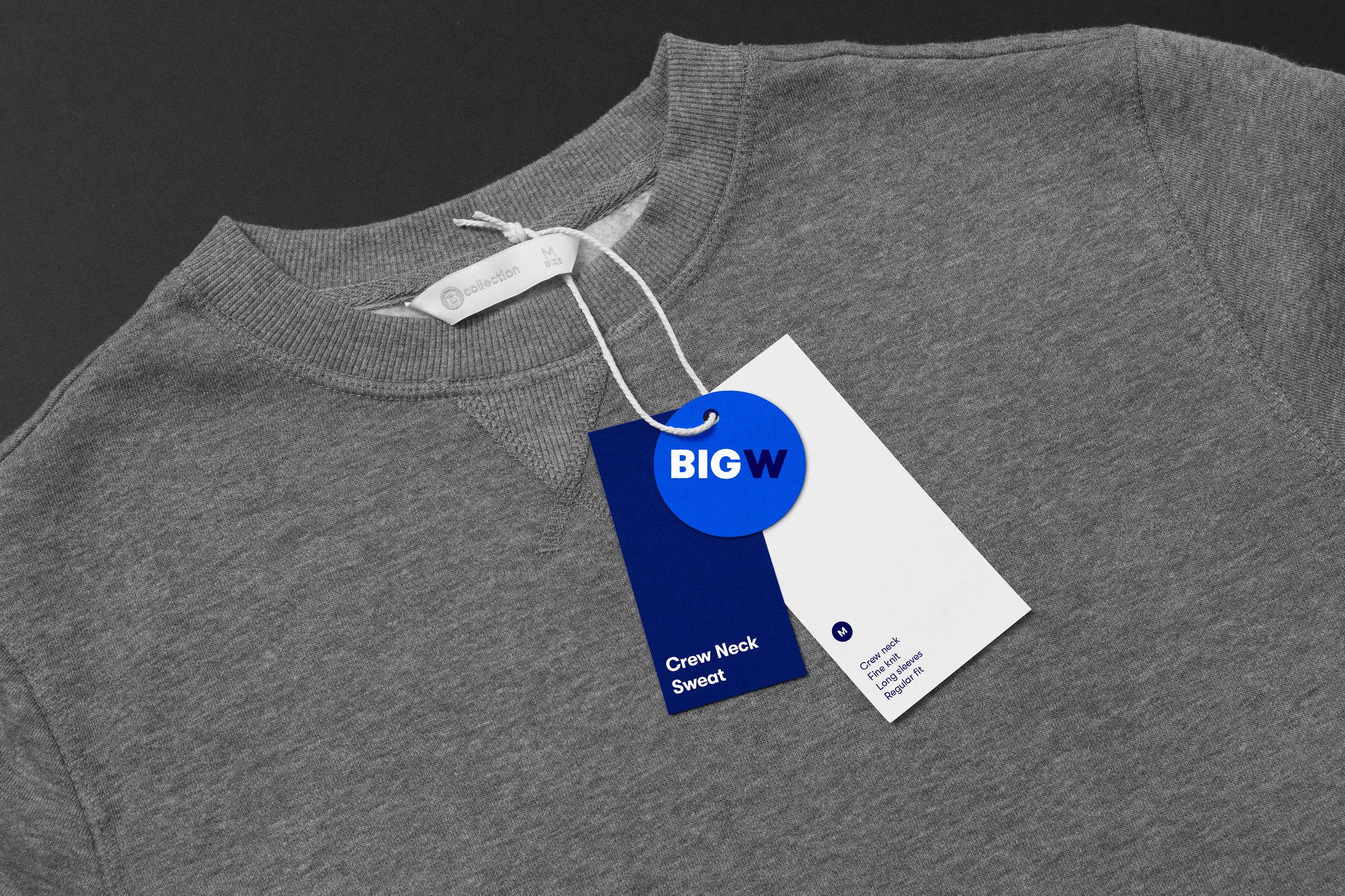 ReAgency_BigW_Sweat_MedRes_Digital_01.jpg