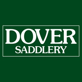 Dover-Saddlery-Inc.-logo.jpg