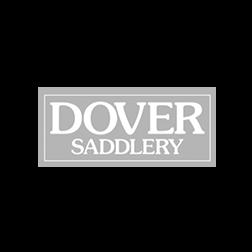 logo_Dover_Saddlery.png