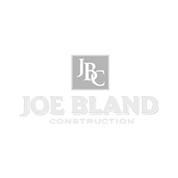 logo_Joe_Bland_Construction.png