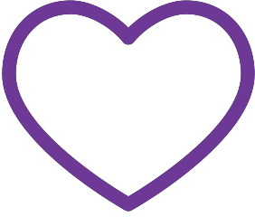noun_Heart_78710 purple.png