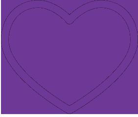 noun_Heart_78710 purple.png