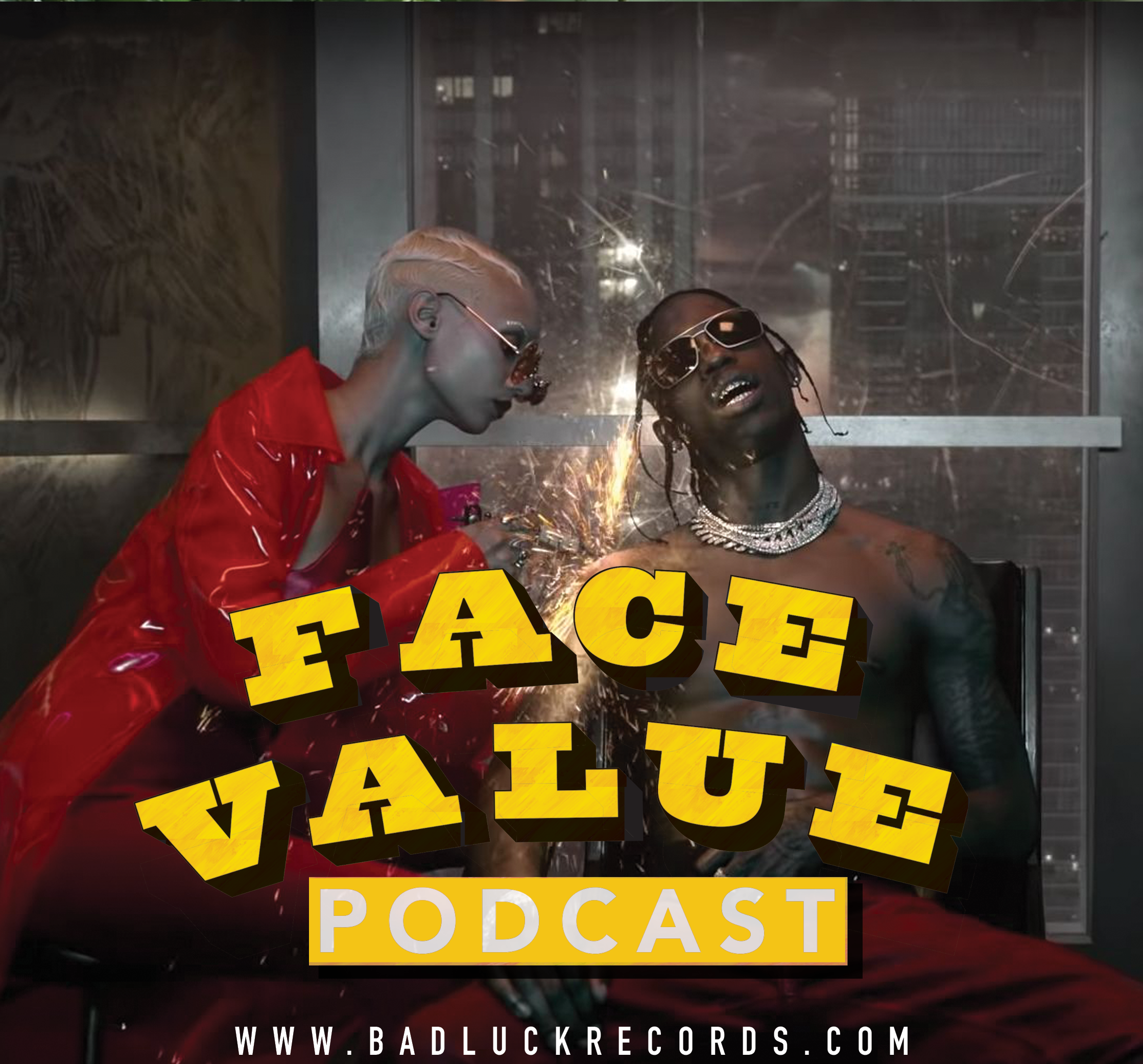 FaceValuePodCast11-2.png
