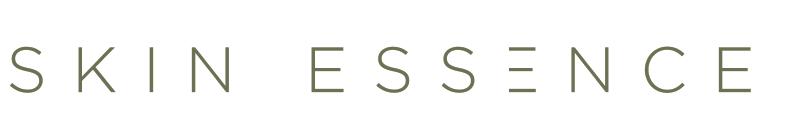 Skin Essence Logo Resized.png
