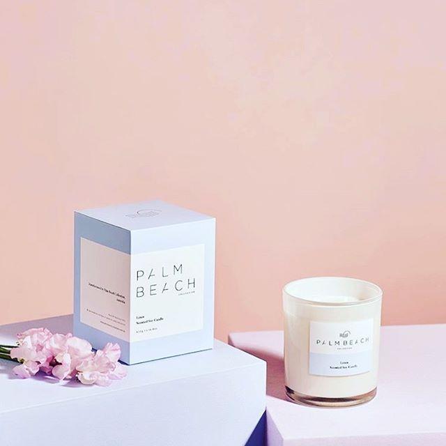 Linen. New fragrance coming very soon to Skin Essence. @palmbeachcollection #palmbeachcollection #beautysalon #linen #candles #diffusers #koondrookbarham #comingsoon