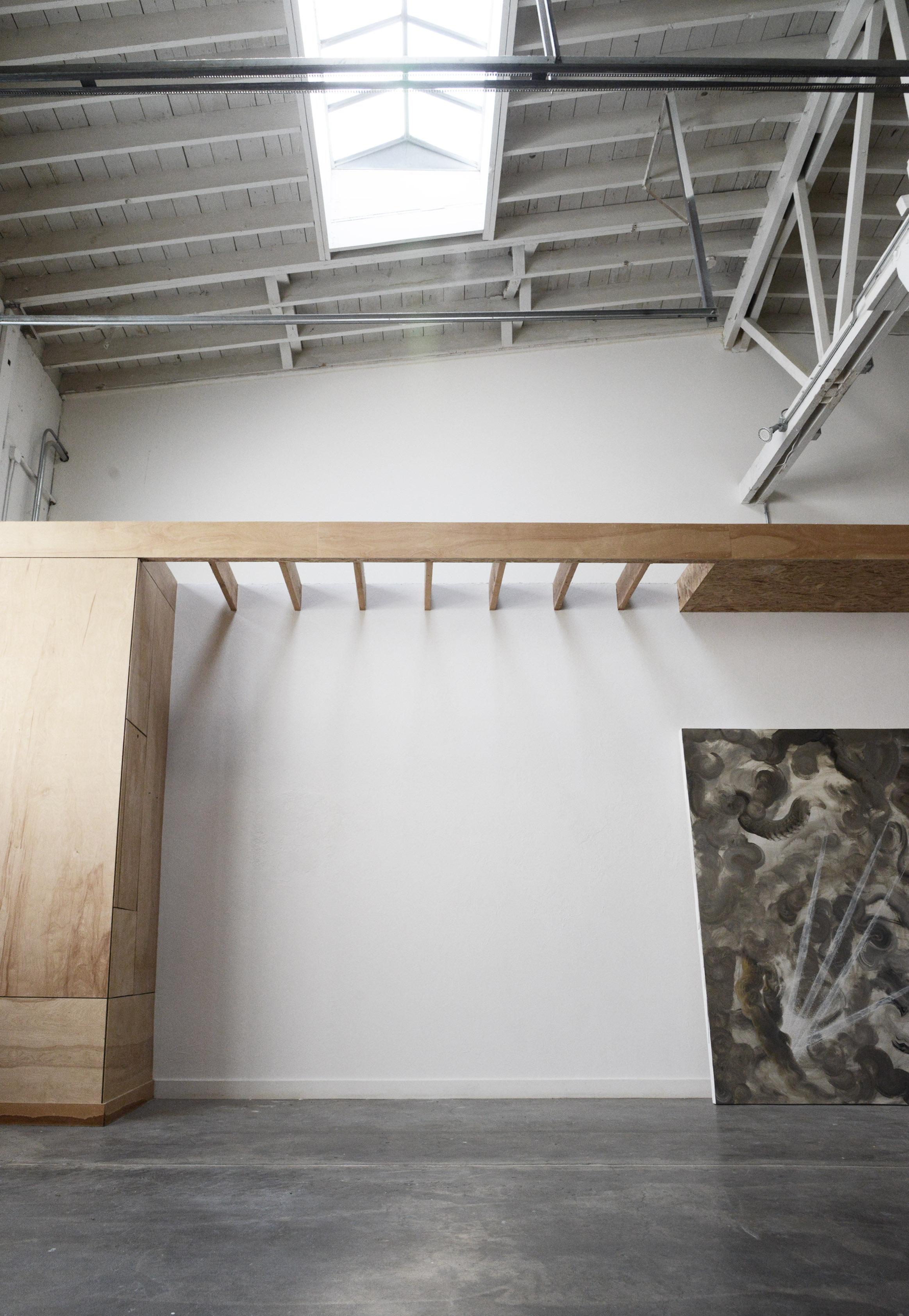 wall space.jpg