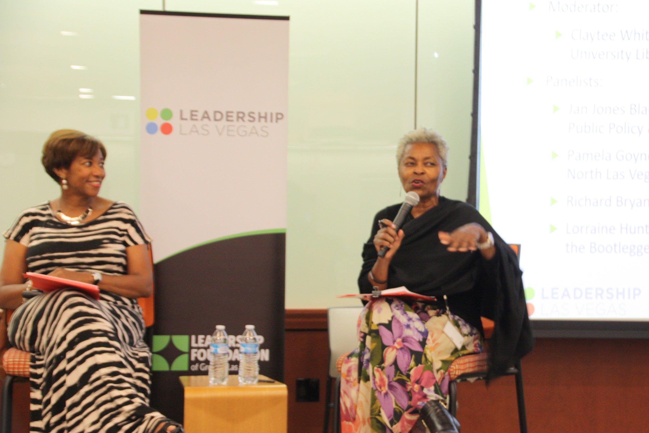Leadership_Las_Vegas_2.jpg