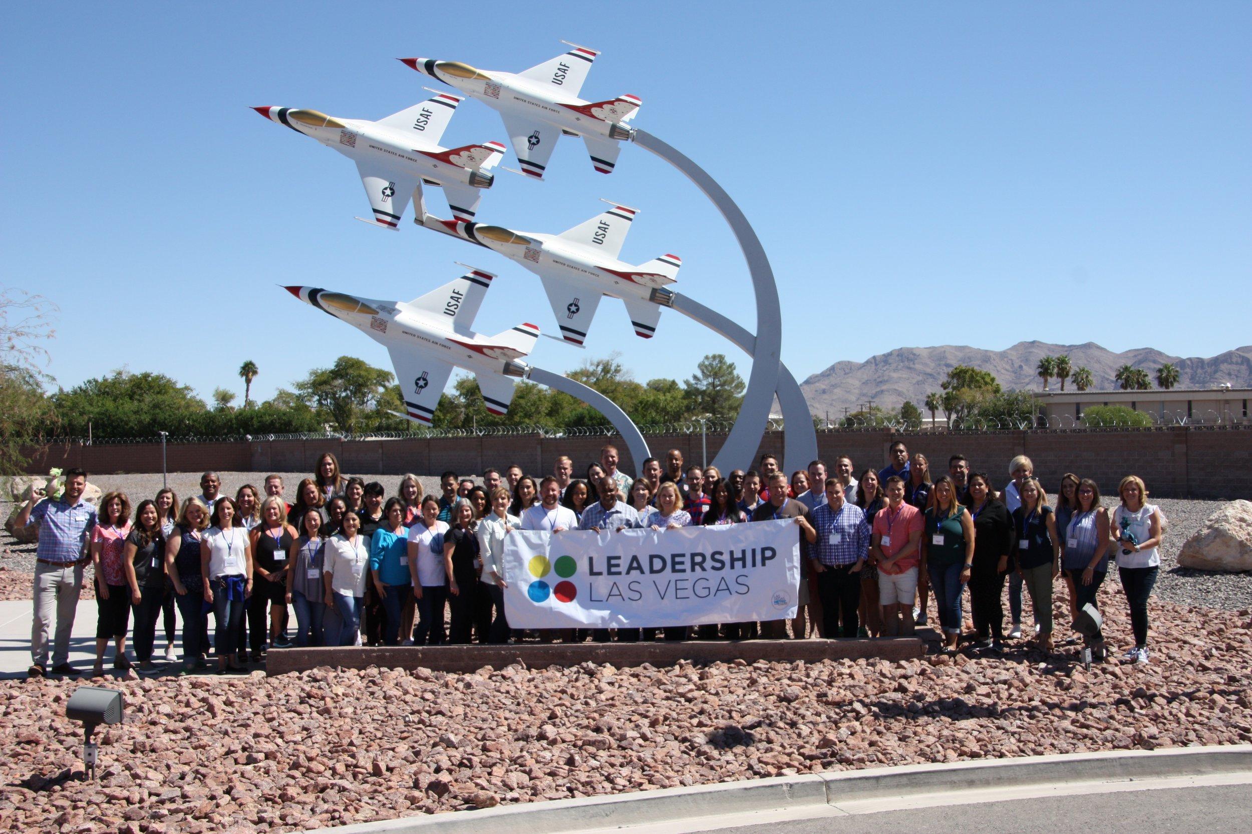 Leadership_Las_Vegas_6.jpg