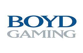 boyd-gamming.jpg