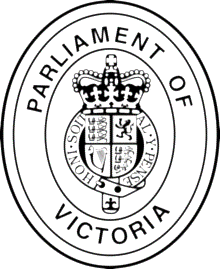 phv.png