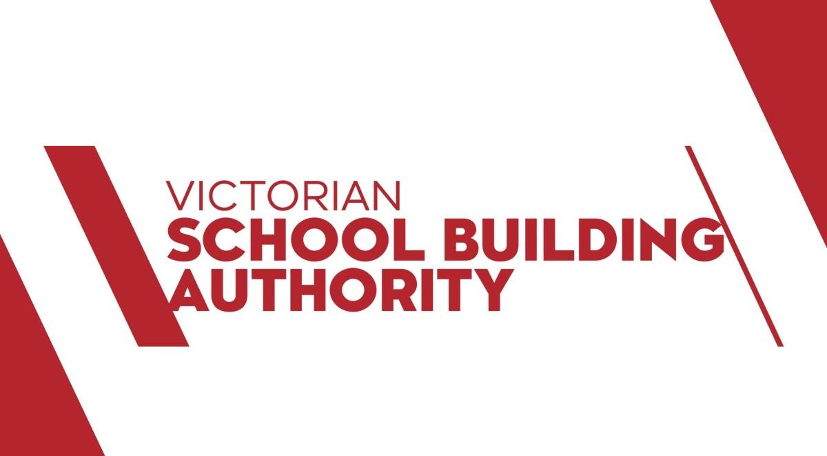 authority-logo-og.jpg