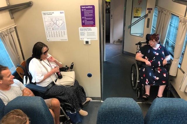 wheelchair+access.jpg