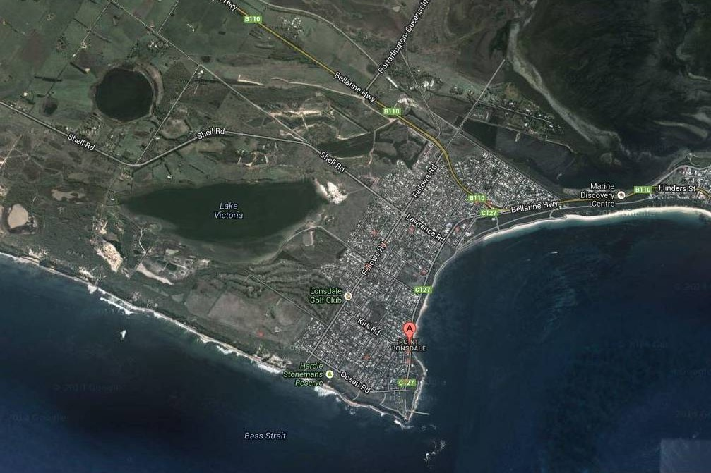 3eb7d14aa120e057-googlemap.jpg