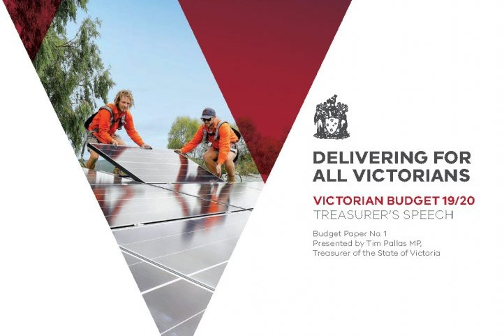 Cover-of-Victoria-Budget-2019-20-2-722x1024.jpg