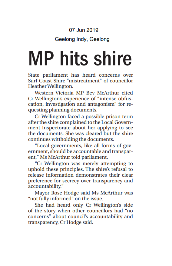 07062019 MP hits shire - Geelong Indy.png