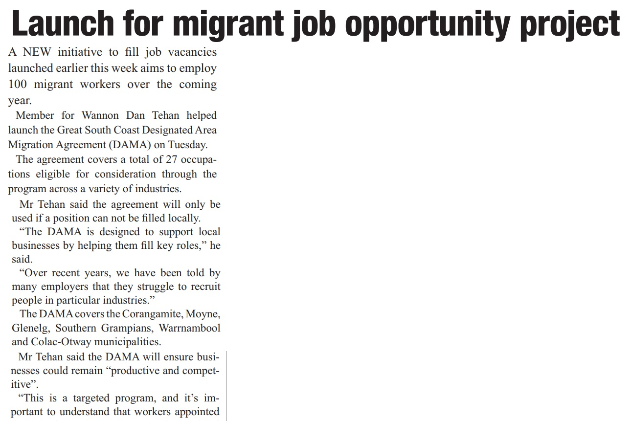 13062019+Launch+for+migrant+job+oppurtunity+project+-+Terang+Express.jpg