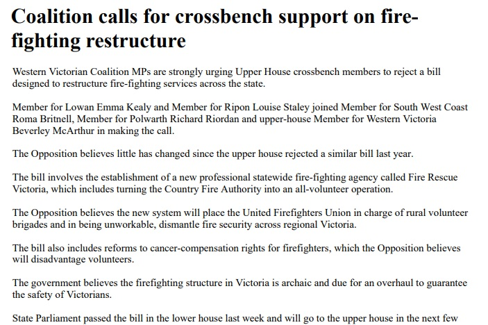13062019+Coalition+calls+for+crossbench+support+on+fire-fighting+restructure.jpg