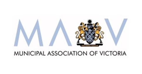 MAV_logo.png