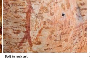 bolt-in-rock-art2.jpg